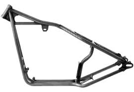harley davidson frames j p cycles