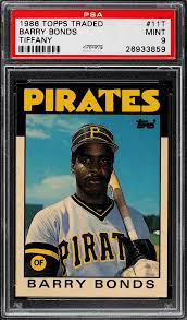 Find rookie cards, memorabilia, autographed cards, vintage, modern, and more on comc. Top 5 Baseball Cards From The 80s Exceptional Investments