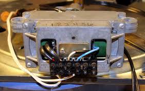 help please l motor wiring page general lenco questions help please l75 motor wiring page 1 general lenco questions lenco heaven turntable forum