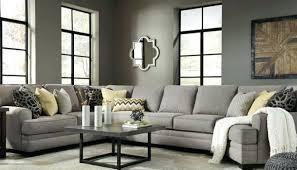 American Furniture Warehouse Longmont Painting Impressive Design Ideas