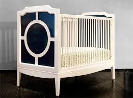 contemporary baby furniture. MasonGray Eco-Friendly Modern Children\u0027s Furniture | Inhabitots Contemporary Baby