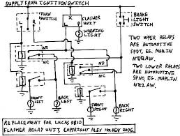 morris minor electronic ignition wiring diagram wiring diagram mga wiring diagram auto schematic