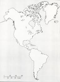 Unit2600a c e 1450a grantmollett cool eastern hemisphere blank map