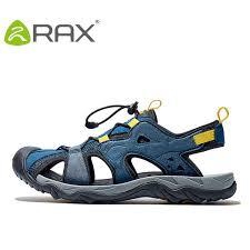 Интернет-магазин RAX 2020 новые летние дышащие сандалии ...