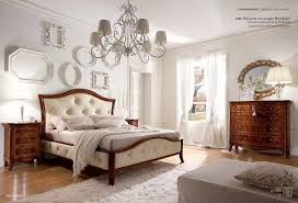 elegant fine piece bedroom furniture. Your Bedroom, With Sophisticated Handmade Wooden Furniture. The Luxury Home Décor Pieces By Bacci Will Make Bedroom Regal, Elegant And Comfortable. Fine Piece Furniture