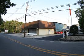 About Us Countyline Autobody