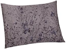 com calvin klein home jardin duvet cover queen dusk home kitchen