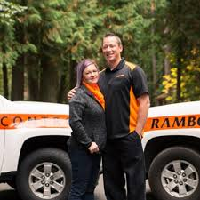 rambo pest control. Contemporary Rambo Rambo Total Pest Control Company Owners Inside 0