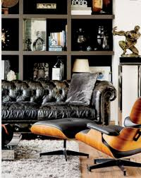 game room design ideas masculine game. Cool Masculine Game Room Decoration Ideas (29) Design
