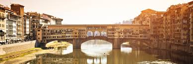 Ai Mori D Oriente Venice Simplon Orient Express To Florence And Venice Railbookers