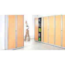 office cupboard design. Unique Cupboard Sliding Office Doors Door Cupboard I  Design Throughout Office Cupboard Design