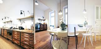 Möbel Hinreißend werkbank küche begriff bemerkenswert werkbank