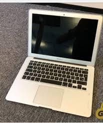 dba brugt macbook air