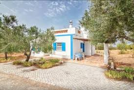 rent land for tiny house. Serene Tiny House On 17 Acres For Rent In Portugal, Spain Land