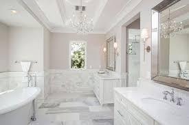 closet bathroom design. 50+ Miraculous Master Bathroom Designs With Walk In Closets #bathroom Closet Design R