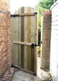 wooden gate ideas simple wood gate designs wood garden gates designs simple wooden gates wood garden