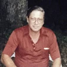 Jimmy Sims | Obituary | Commonwealth Journal