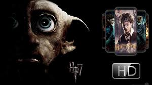 Harry Potter 2018 HD Wallpapers for ...