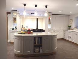 furniture for kitchens. Bespoke Kitchens, Furniture And Interiors In Harrogate For Kitchens G