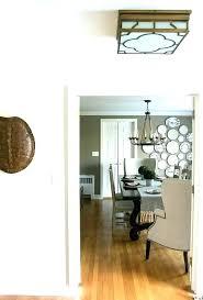 semi flush mount foyer lights lighting ceiling bedrooms chandeliers light fixtures