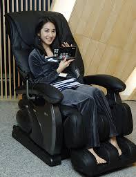 massage chair argos. lg massage chair 2 argos m