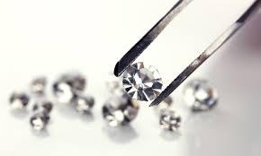 50 off jewelry repair