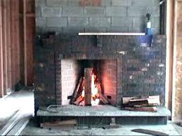 wood burning fireplace door open fireplace doors fireplace doors with blowers glass doors on fireplace glass