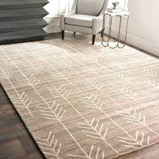 classroom rugs brilliant room rugs ideas x rugs x home goods rugs classroom rugs x