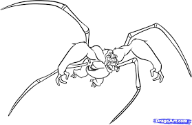 Small Picture Ben 10 Coloring Pages Coloring Coloring Coloring Pages