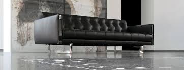Modern furniture Rustic Modern Furniture In Boston Homesales Nova Interiors Modern Furniture And Contemporary Furniture Store