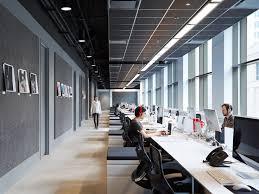Open Office Design New 48 Best Office Designs Images On Pinterest Office Designs Office