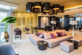 decor design hilton: inspiring hotel designs hilton tallinn hotel
