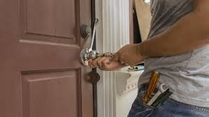 homeowners who ve called locksmiths they found say they feel preyed upon by the first companies that showed up in google shutterstock