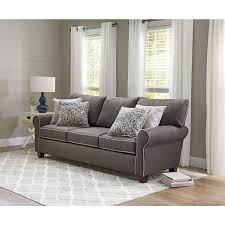 high back living room chairs discount. bedroom:bedroom chairs high back accent small living room in discount n
