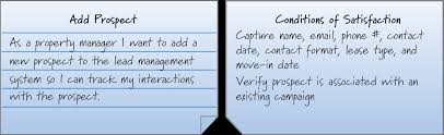 Agile Story Card Template Word User Story Template Acceptance Criteria Magdalene Project Org