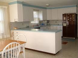 White Breakfast Nook Breakfast Nook Furniture White Kitchen Breakfast Nook Modern