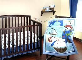 crib bedding boy baby nursery l crib bedding boys ideas anchor the blue girl sets modern crib bedding boy