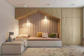 Just Interior Ideas Interior Design And