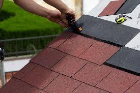 architectural shingles installation. Contemporary Shingles Roof Install And Architectural Shingles Installation