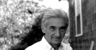 howard zinn s wisdom stands the test of time org howard zinn bandw png