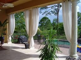 outdoor patio curtains canada memsaheb net