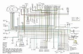 2007 honda vtx1300c wiring diagram awesome 06 vt1100 wiring diagram 2007 honda vtx1300c wiring diagram awesome 06 vt1100 wiring diagram wiring diagrams instructions