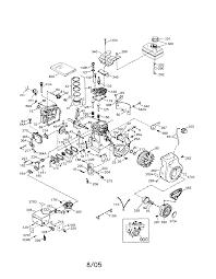Tecumseh model lh195sp 67514 engine genuine parts rh searspartsdirect tecumseh carburetor kits tecumseh carburetor kits
