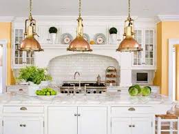 Copper Kitchen Light Fixtures Copper Pendant Industrial Lighting Fixtures Awesome Industrial