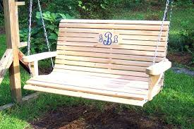 wooden swinging benches garden swing bench garden swing bench wooden hanging wooden bench plans wooden swinging benches