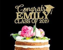 Graduation Party Etsy