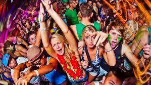 תוצאת תמונה עבור http://party.os-oba.com/