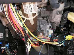 1999 pontiac grand prix wiring harness 1999 image vehicle on 1999 pontiac grand prix wiring harness