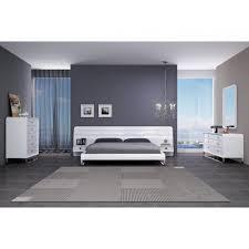 Mirror Bedroom Set White Bedroom With Mirrored Dressers Folding Dresser Folding