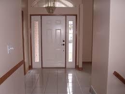 inside door. Modren Door Unique Inside Door Kobyco Interior Doors Gallery Intended E